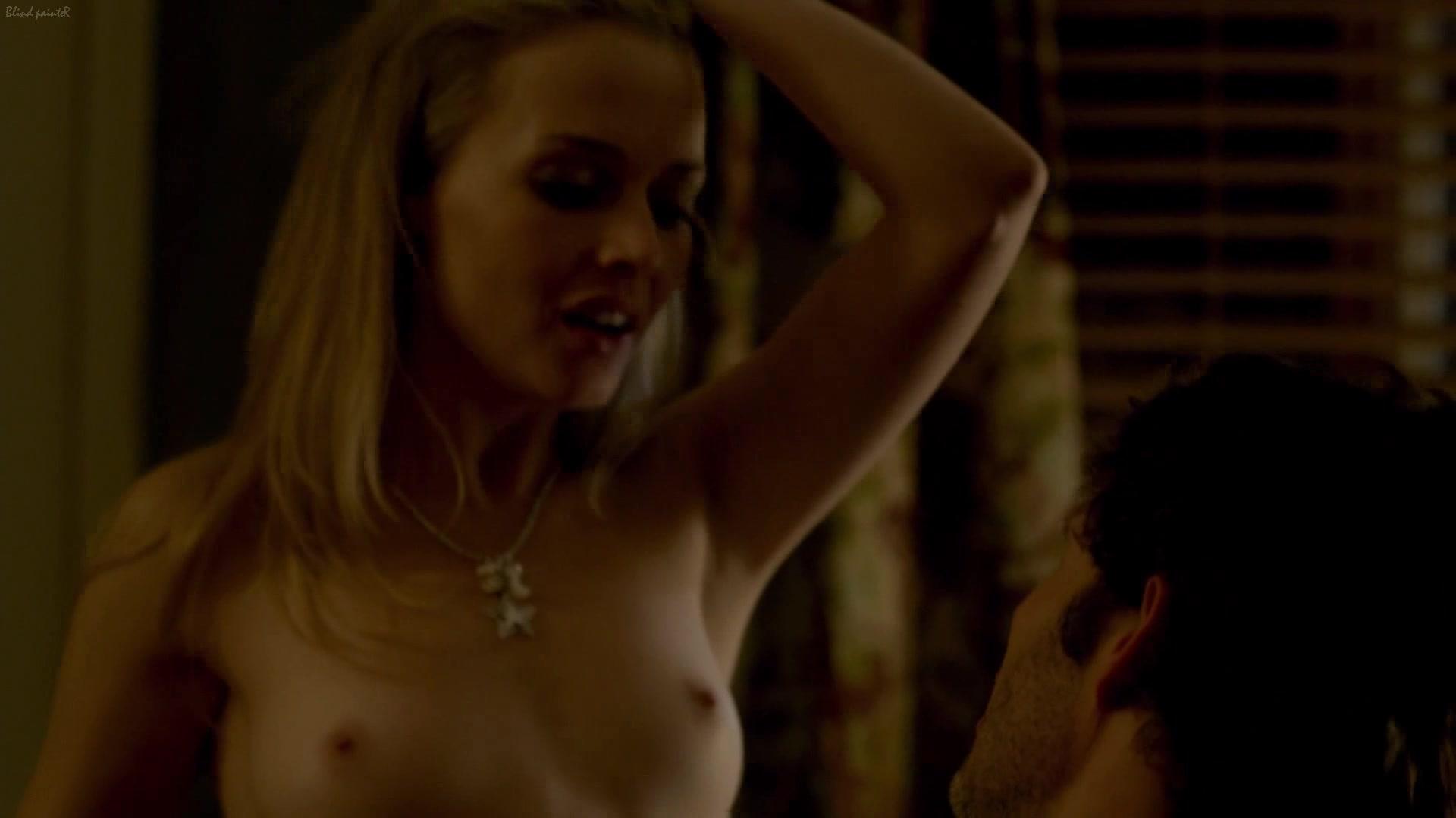 Scene celeb sex Explicit Nude