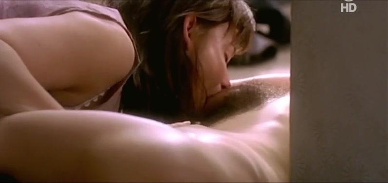 Celebrity Cheating Sex Scene