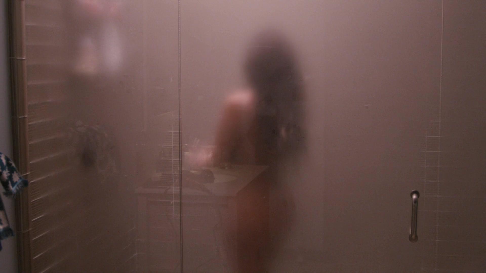 Nackt  Erica Page Safaree Samuels,