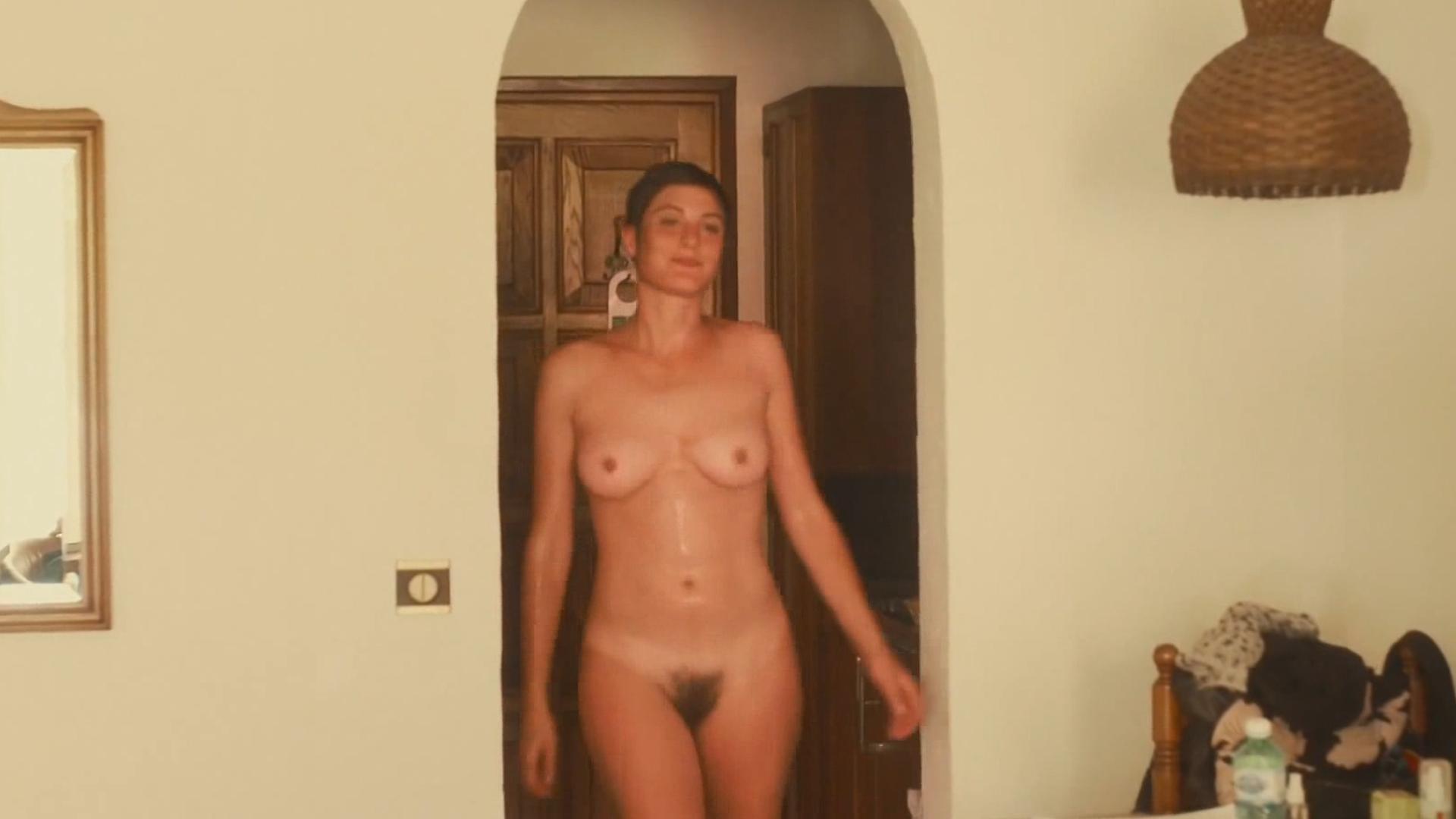 Carol nackt White Kate Middleton: