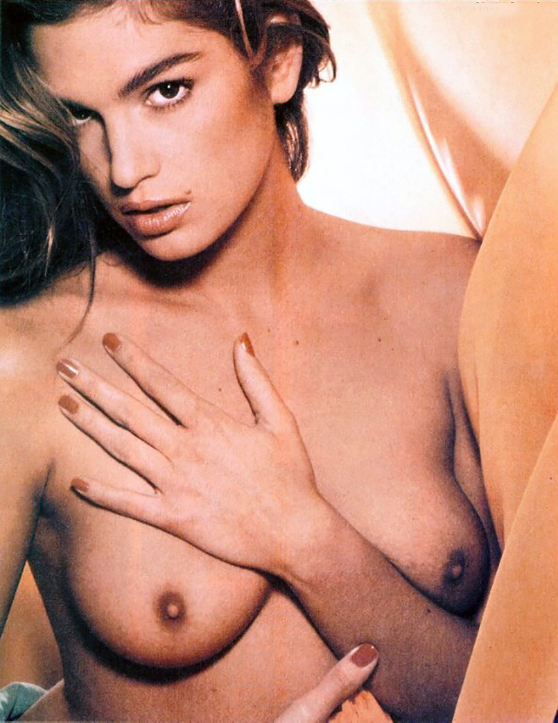 black-nude-photos-of-johnny-crawford-nude-sex