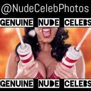 NudeCelebrityVideo