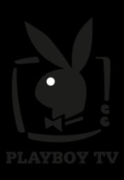 PlayboyTV