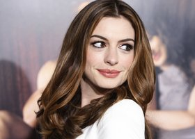 Apologise, anne hathaway naked free videos