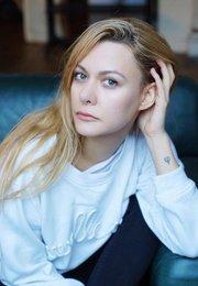 Adeline Rebeillard
