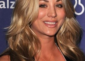Was Naked kaley cuoco videos agree, this