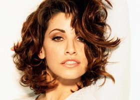 Would Nude pictures of gina gershon