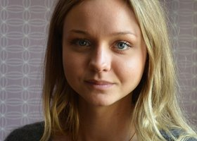 Anna Astrom