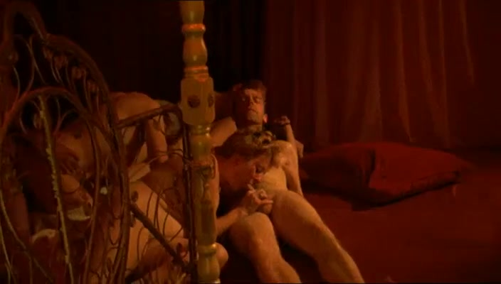 All Sienna guillory nude naked hot sex