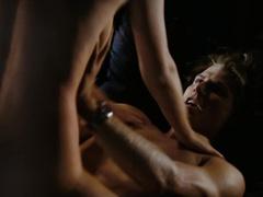 Escort independent massage prostate provide who