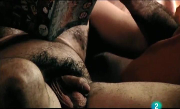 Elena anaya sex