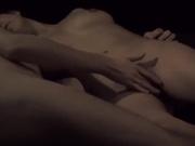 celeb explicit scene