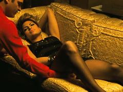 Eva Mendez We Own The Night Sex Scene 37