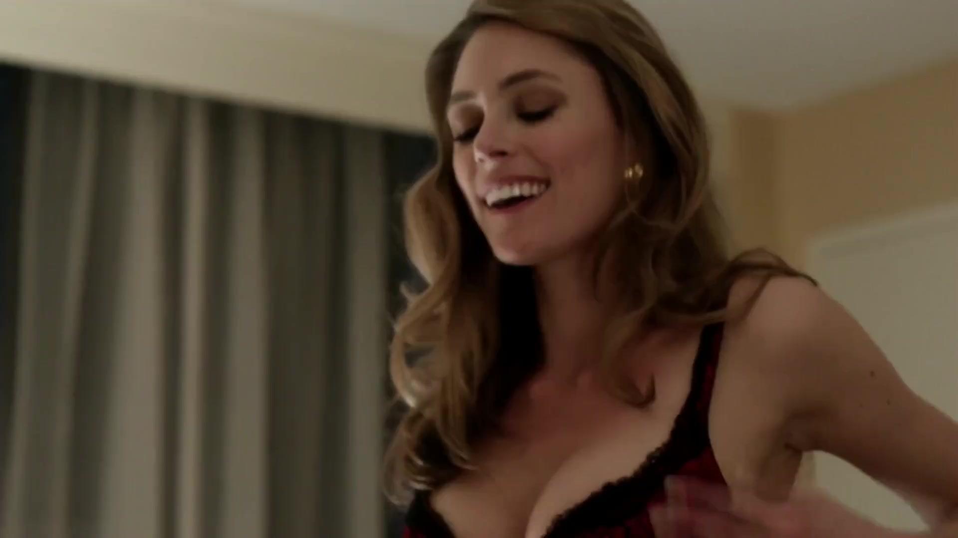 elizabeth masucci sex scene