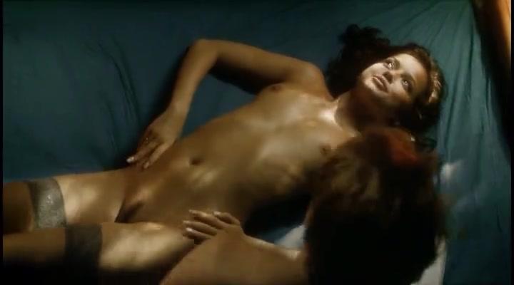 сцены с обнажением в кино видео