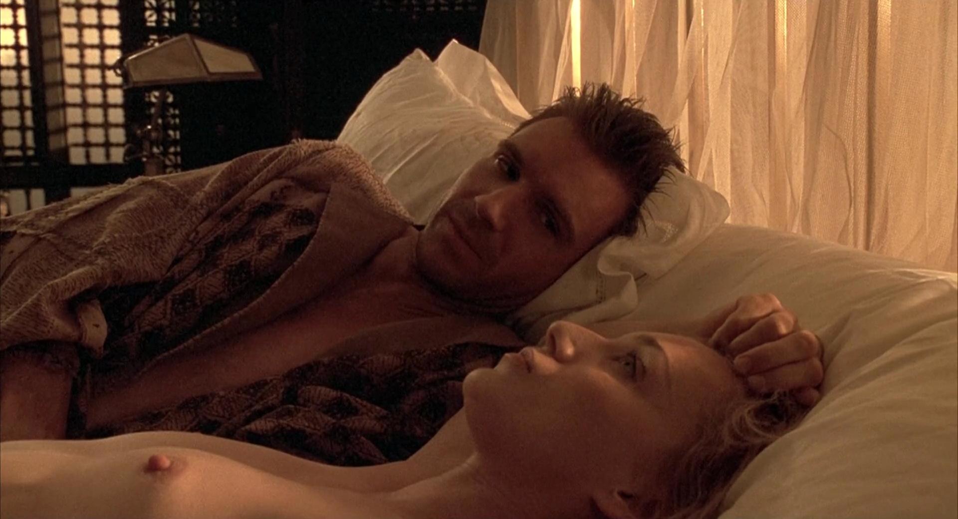 Gratis dejtingsajter sex video porno