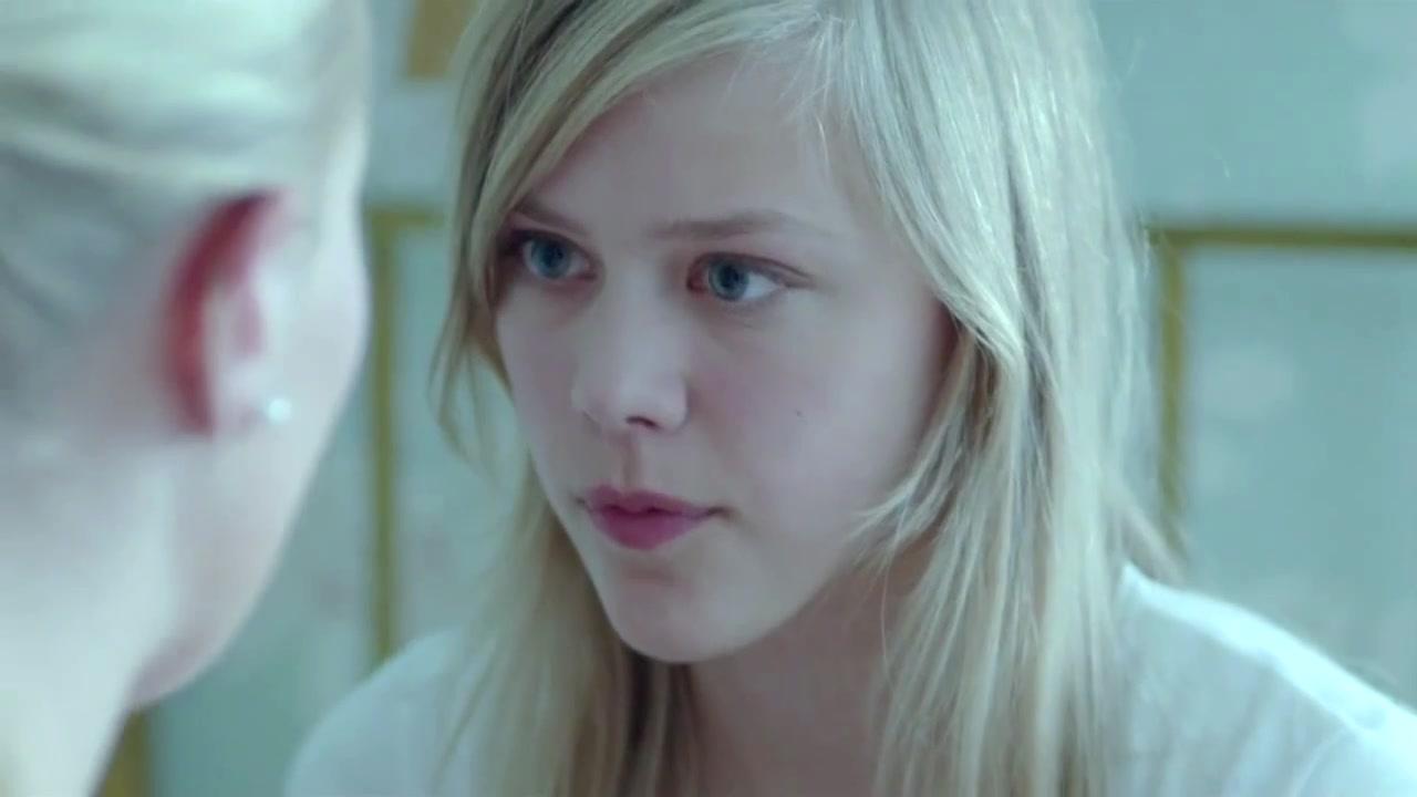 Få Meg På For Faen Sex Sex Movies - hoezitdat, Ålder:[MEMRES-2]