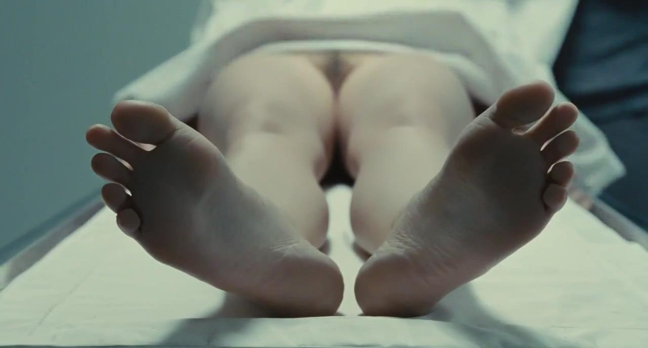Isild le besco nudes