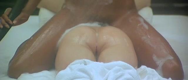 Massage drtuber videos big tube galore
