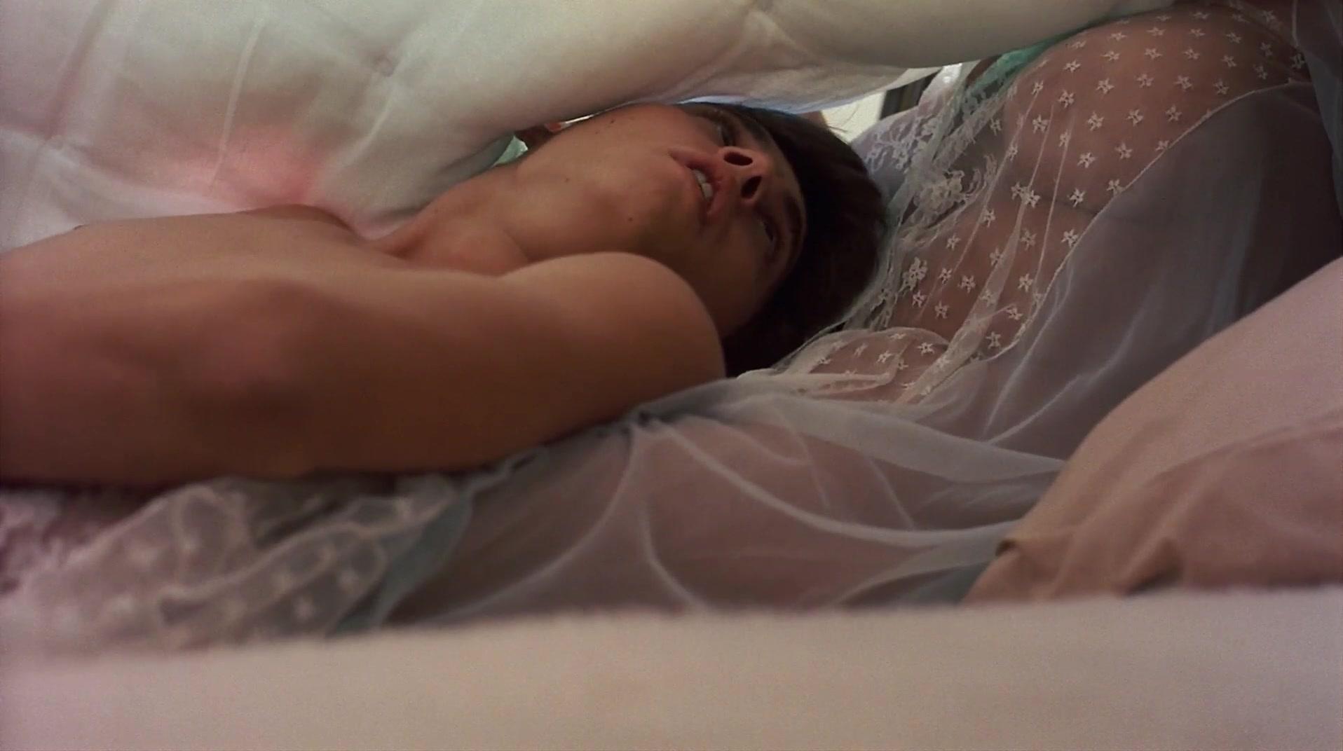 Girls naked las vegas