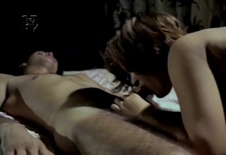 фильмы эротические с откровенными сценами онлайн