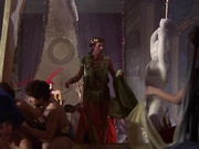 And have Watch caligula sex scene consider, that