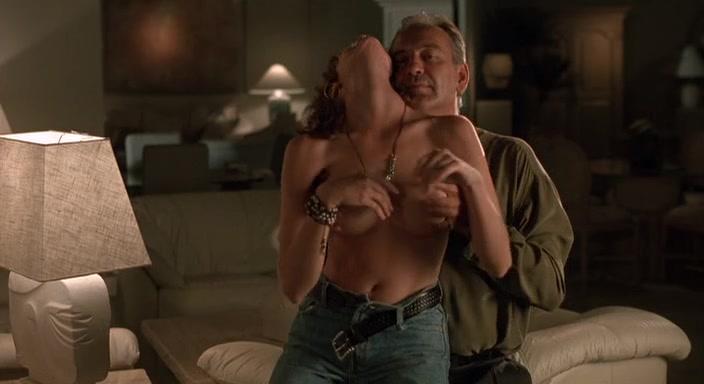 Josephine james nude