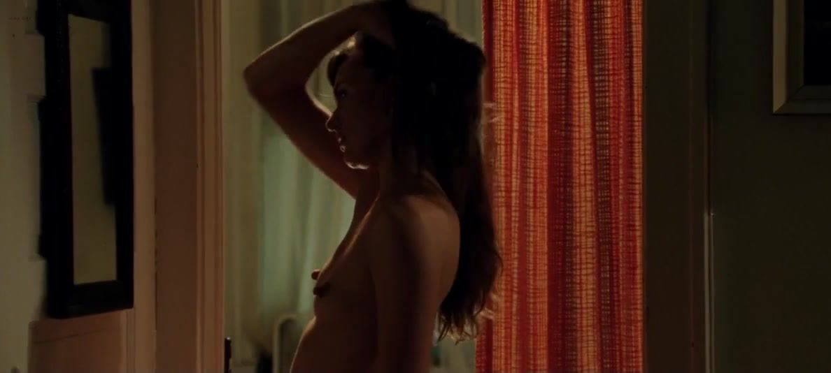 Watch milla jovovich sex tape