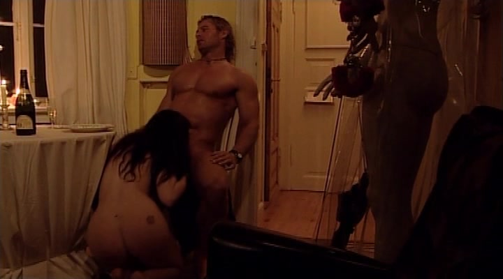bøsse erotisk massage vejle erotiske stillinger