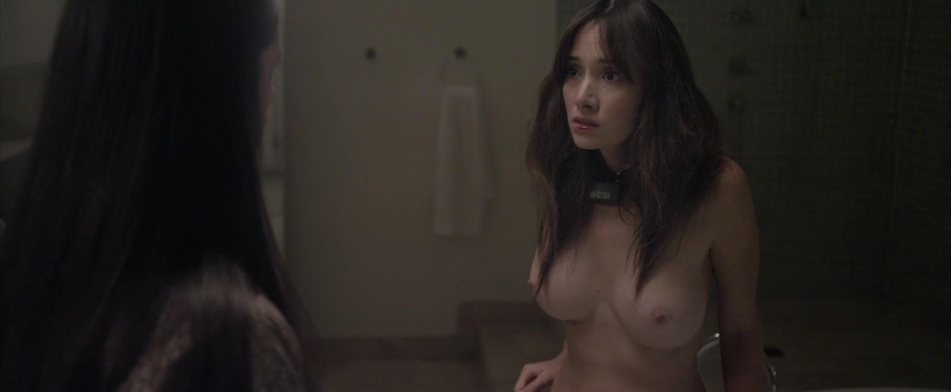 Sara malakul lane nude