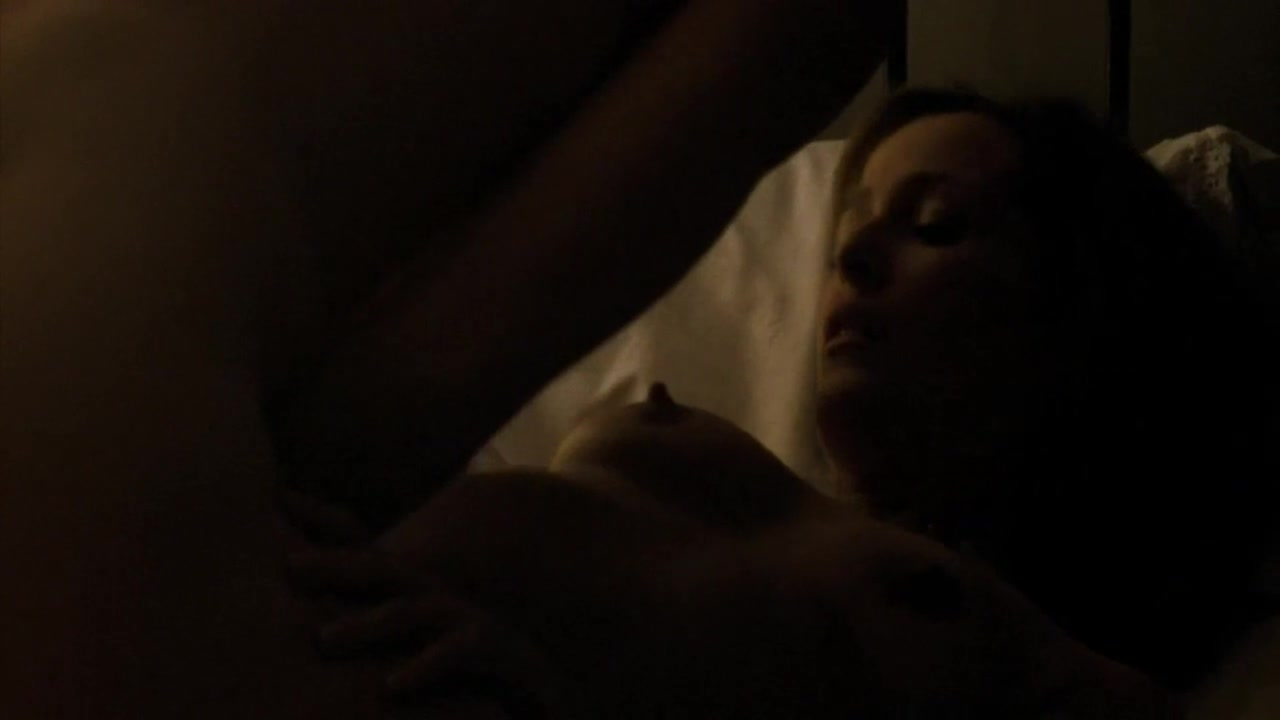 gillian-anderson-closure-sex