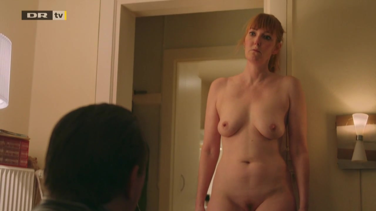 Marcia goncalves nude recommend