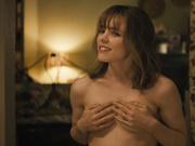 Porn pics of debby ryan cum