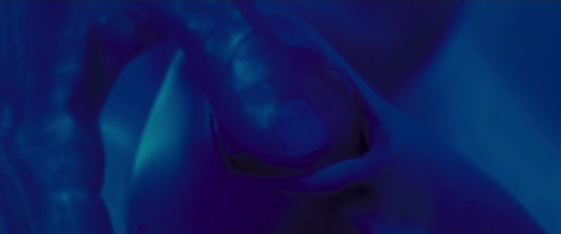 Malin akerman watchmen sex scene
