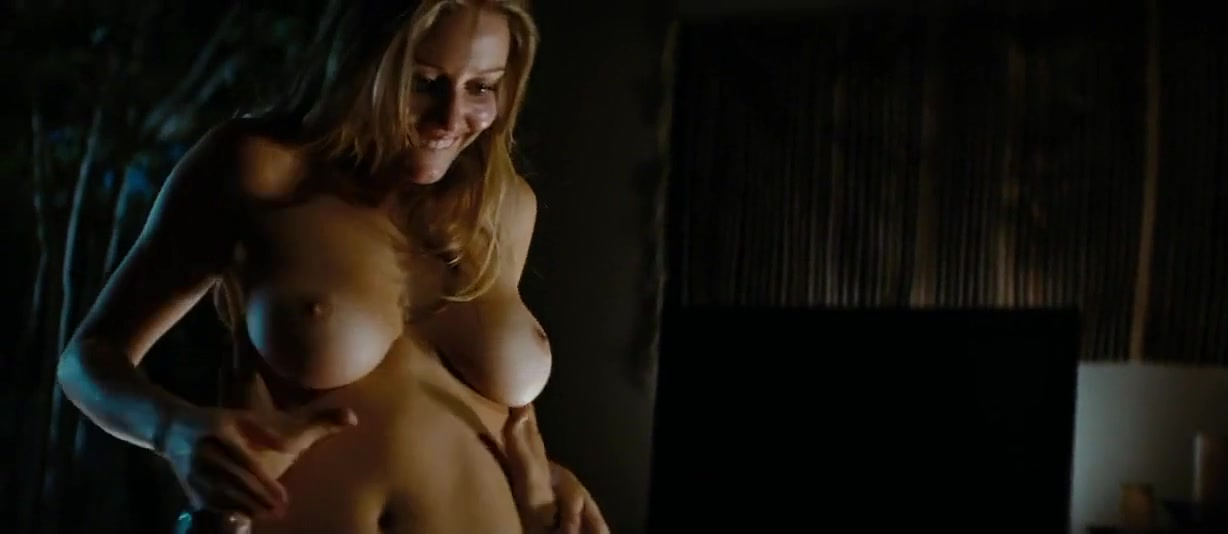 Friday The 13th Movie Nude Scenes