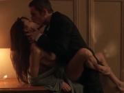 Taking angelina scene jolie lives sex