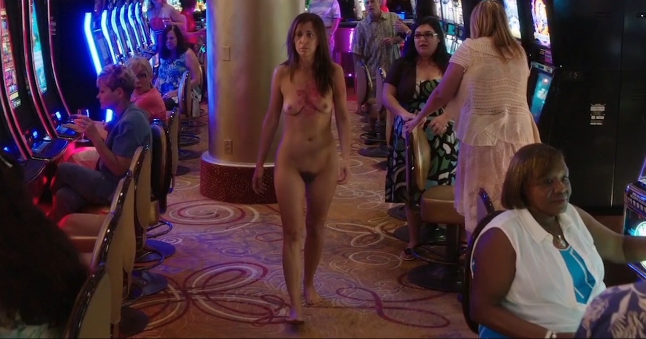 XXX Kristen Wiig naked (83 foto and video), Tits, Paparazzi, Feet, swimsuit 2020