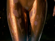 Angelina jolie nude beowolf — img 7