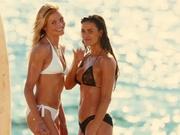 Fitness girls naked hot