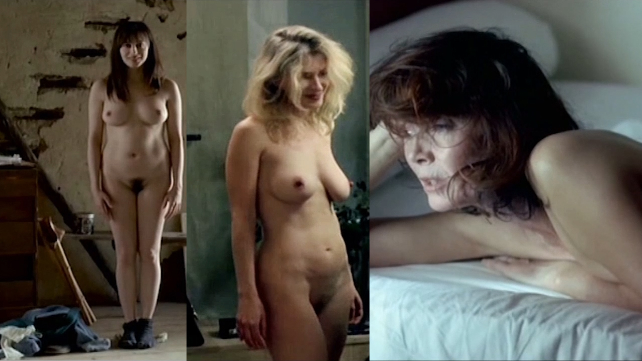 foto Amira Casar Nude Photos and Videos