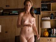 Scarlett johansoon nude
