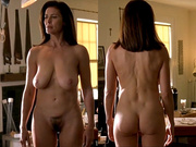 Understand Mimi rogers naked for the
