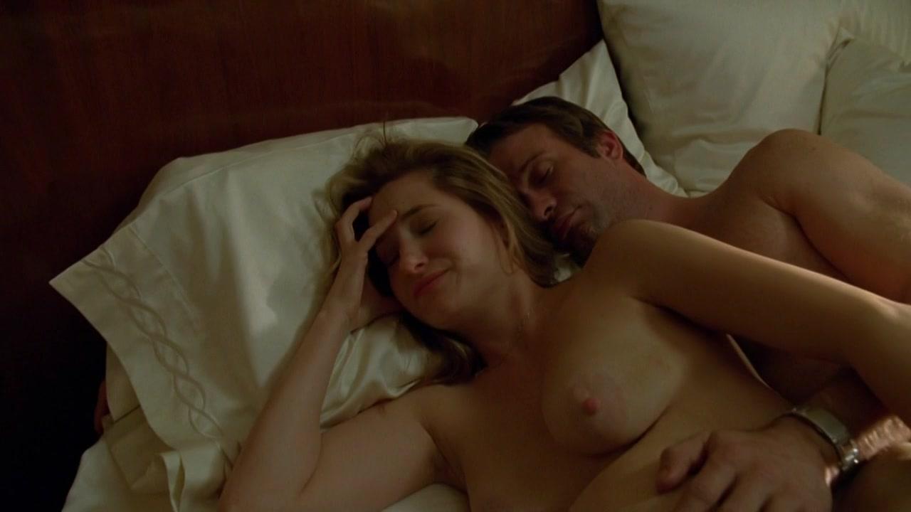 Core movie pantie sex soft