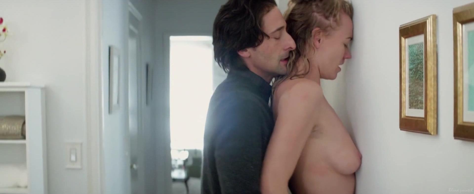 Public sex nude photos of yvonne strahovski female ass naked