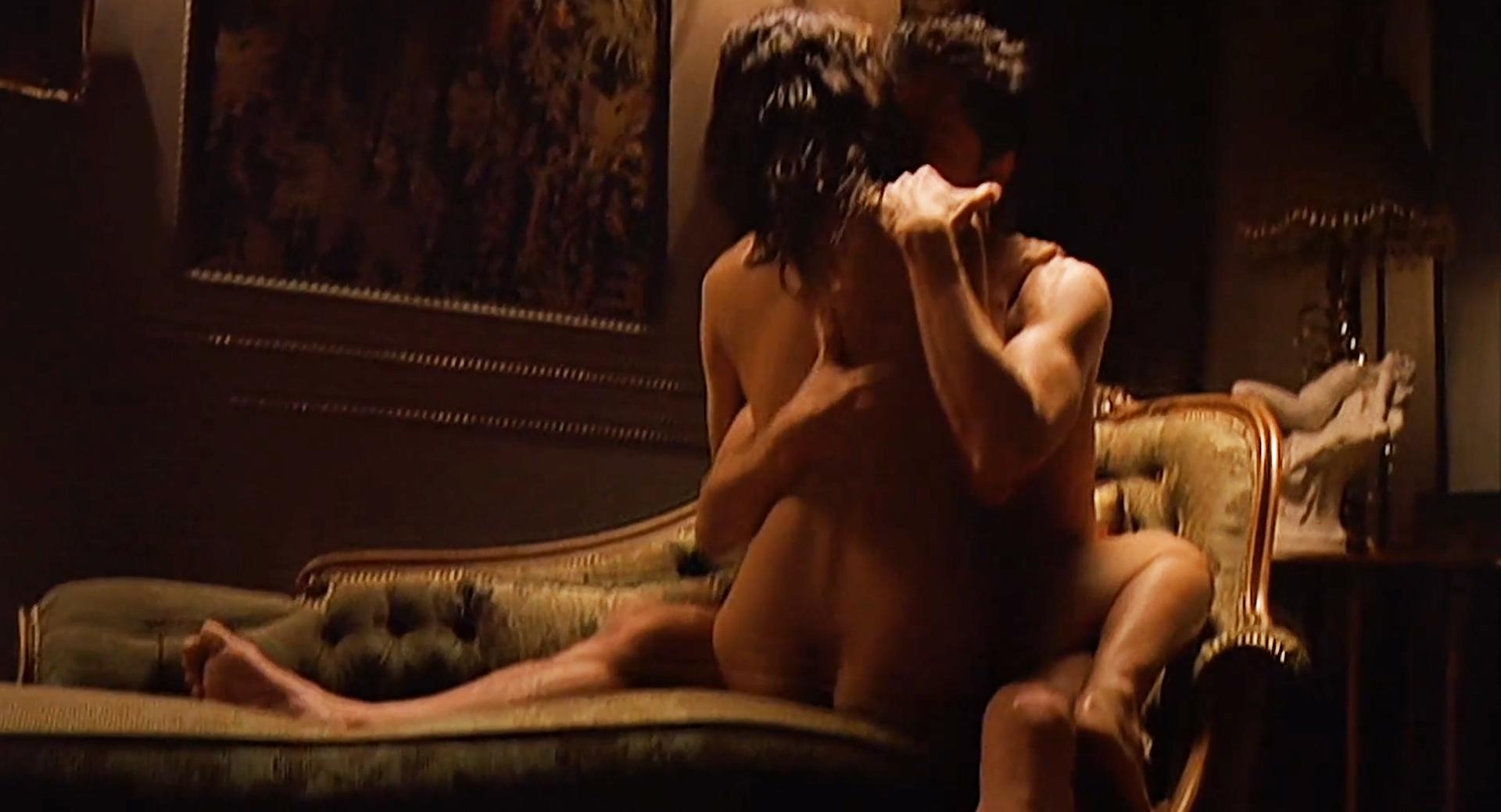 Jami gertz nude pictures