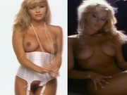 Excellent Pamela anderson sexy cowgirl quite