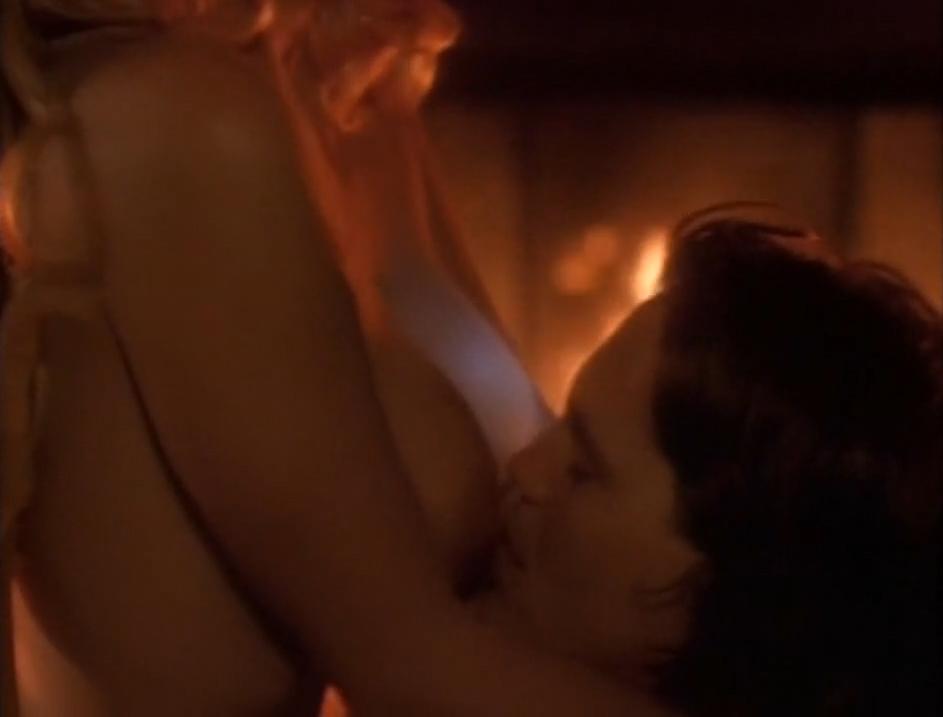 pamela-anderson-sex-movies