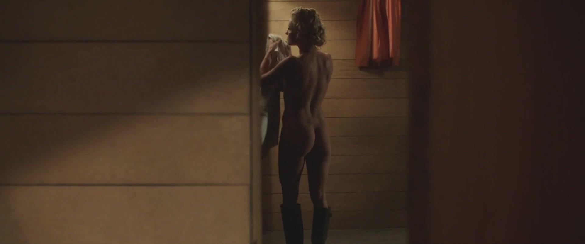 Pamela anderson the people garden nude - 2019 year
