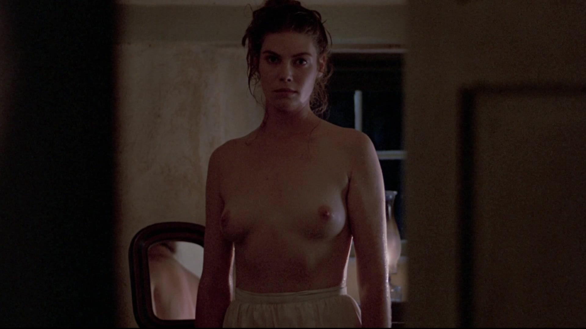 Jessica burciaga naked pics
