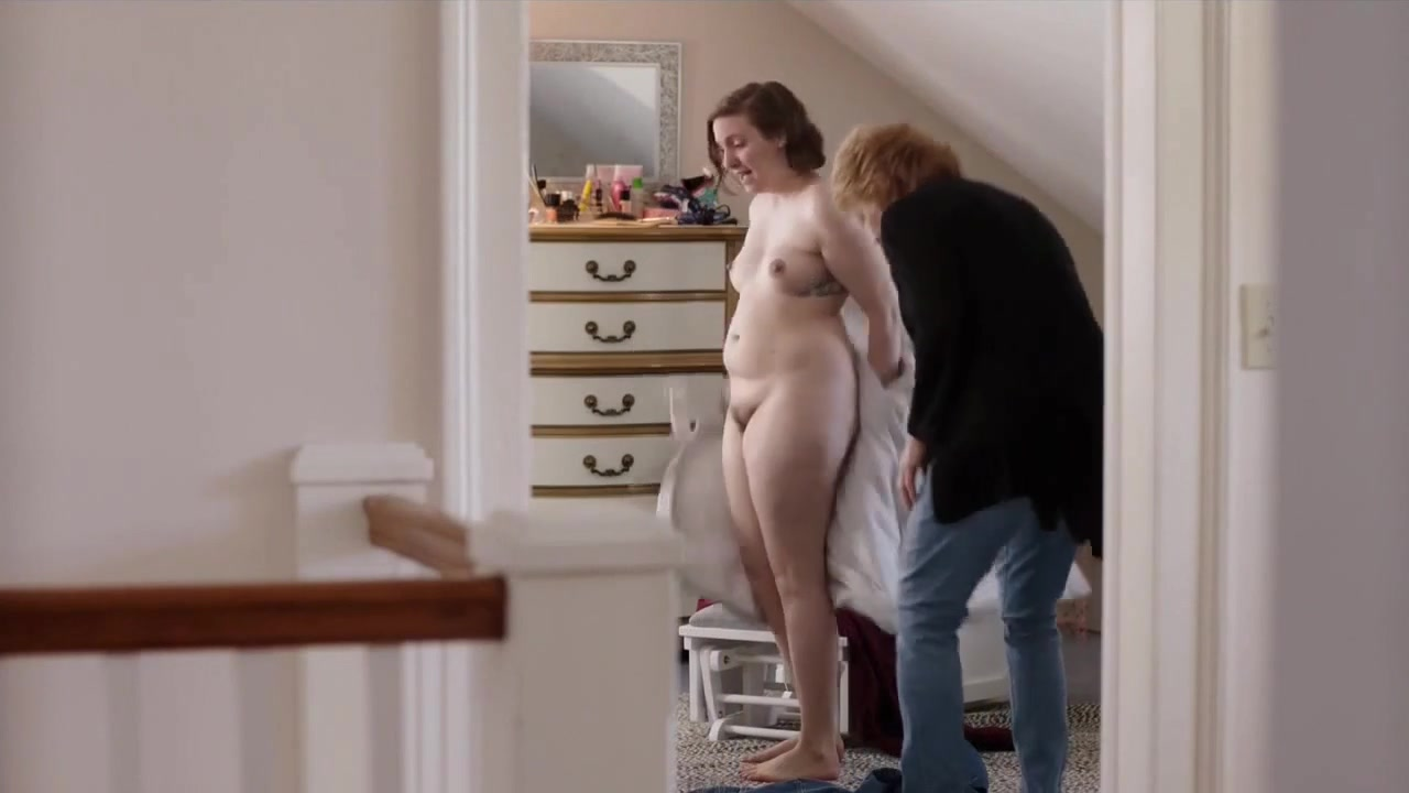 Nude Lena Dunham naked (22 foto and video), Tits, Is a cute, Selfie, butt 2017